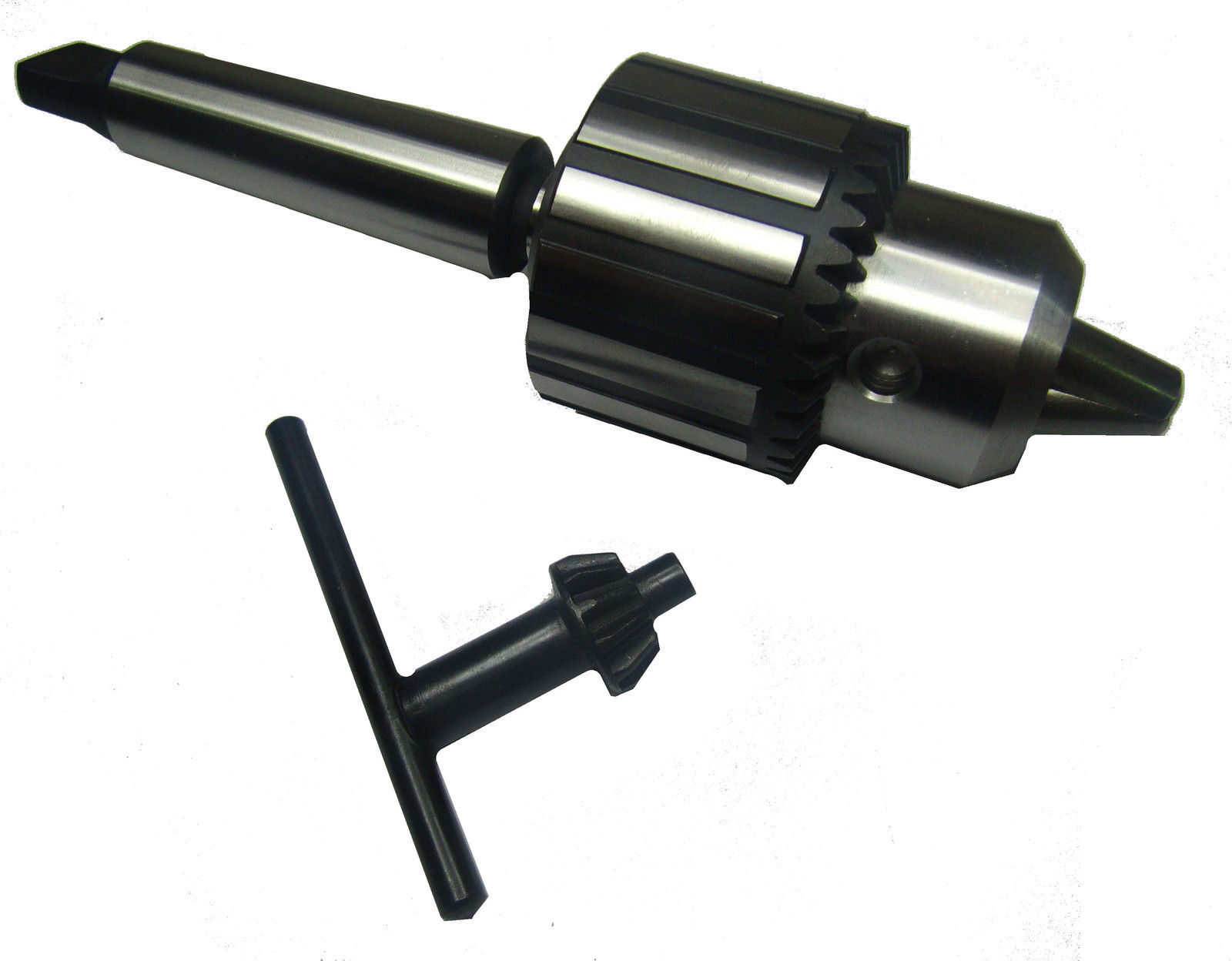 RDGTOOLS 16MM INDEXABLE LATHE TURNING TOOL RIGHT HAND CCMT12 ENGINEERING TOOLS