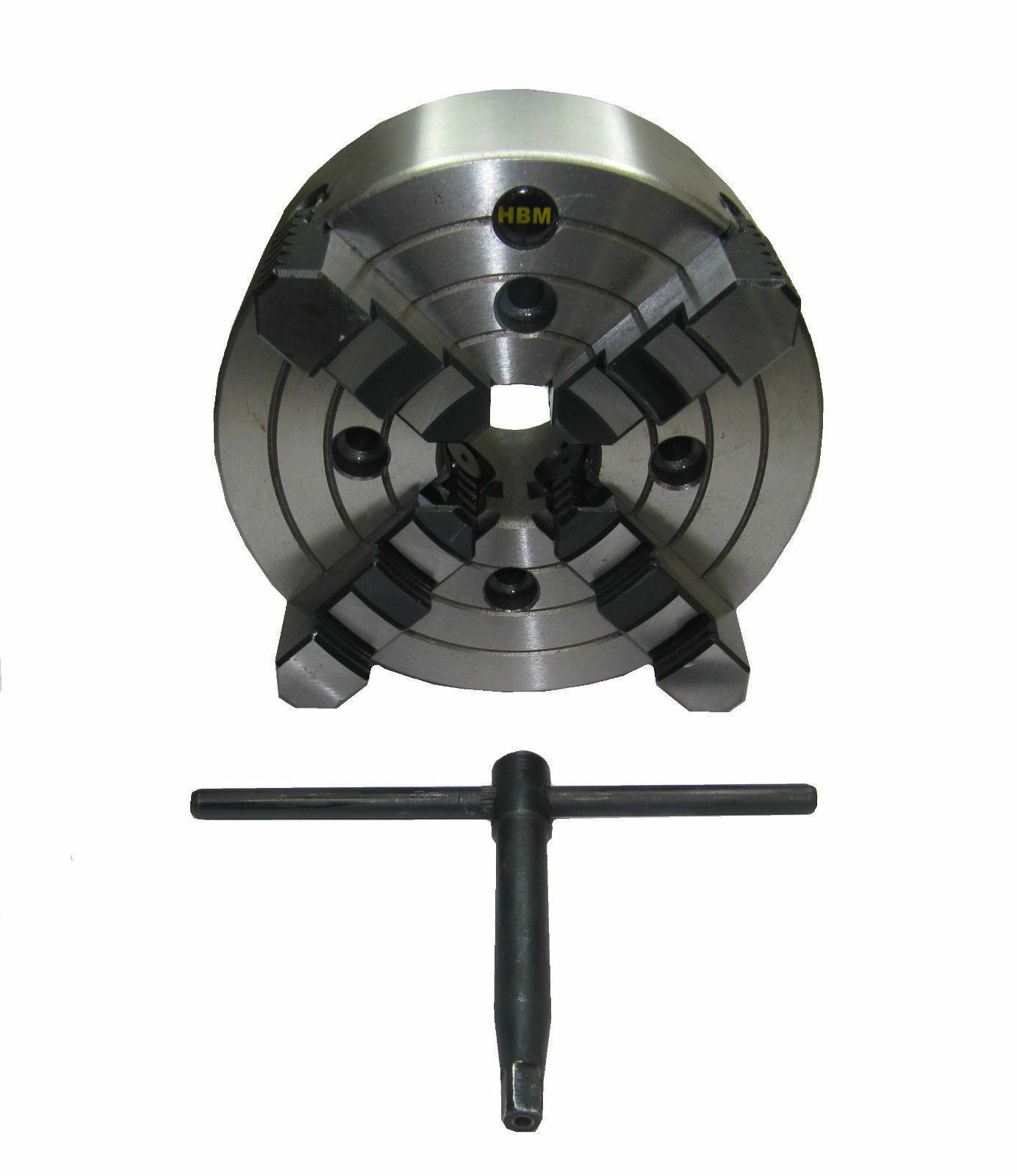 front mount chuck making - HD1384×1600