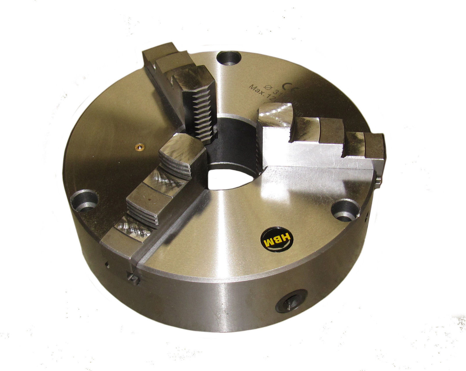 front mount chuck making - HD1600×1276