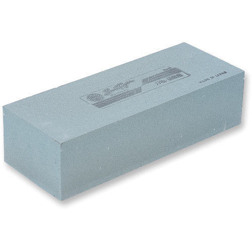Ice Bear Japonais Waterstone 4000 Grit gouge Sharpening Stone 900258//RDGTOOLS