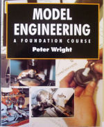 Model Engineering And Engineering Tools Online From Rdg