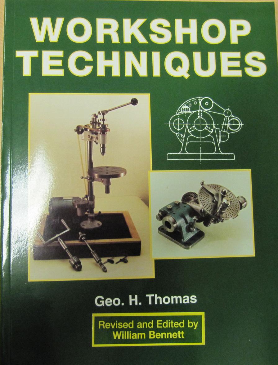 model engineering and engineering tools online from rdg tools ltd rh rdgtools co uk model engineers workshop manual download model engineers workshop manual (past masters series)