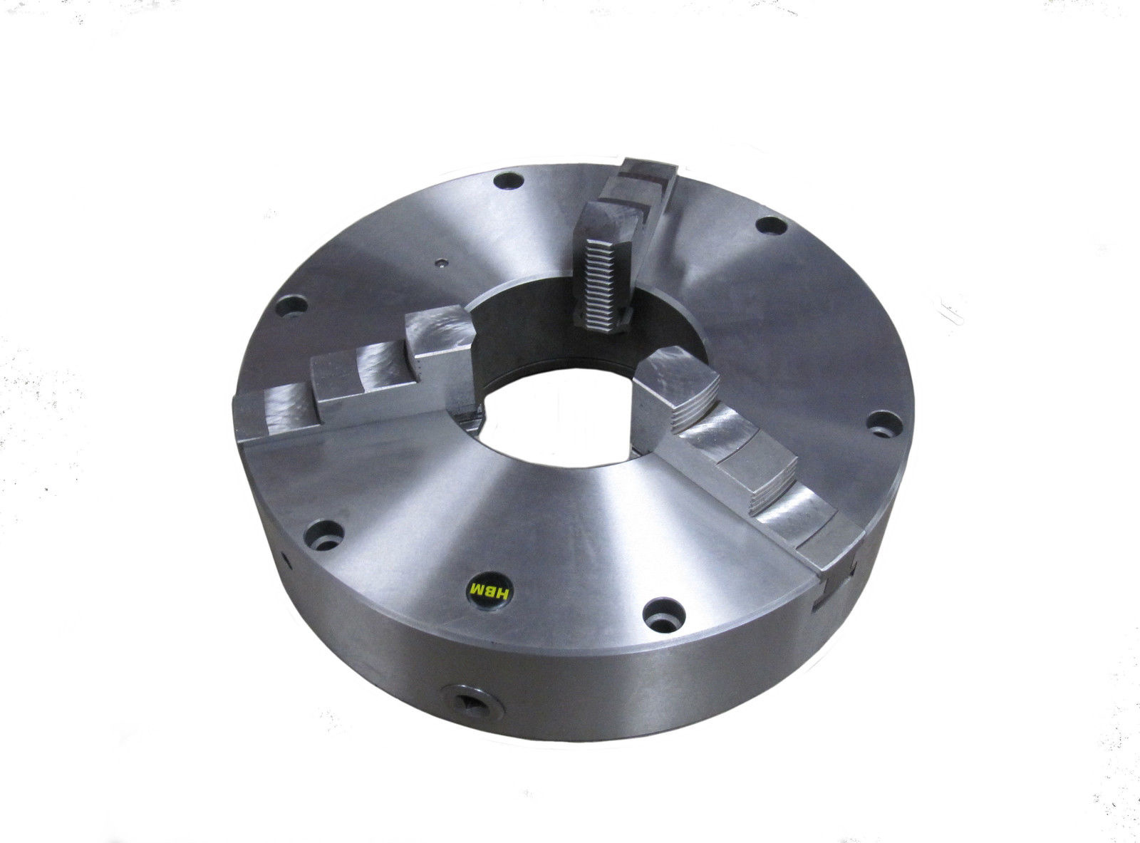 front mount chuck making - HD1600×1183