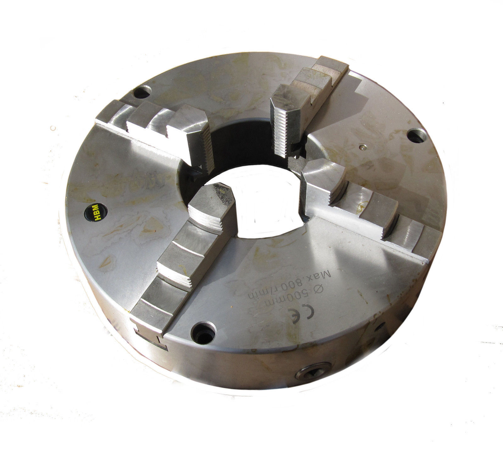 front mount chuck making - HD1600×1443