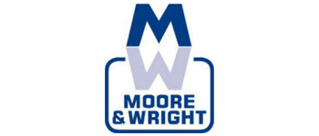 Moore & Wright Equipment now stocked