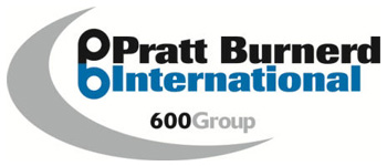 Pratt Burnered