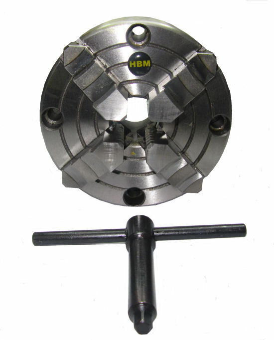 front mount chuck making - 550×682